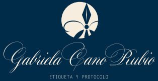 Gabriela Cano