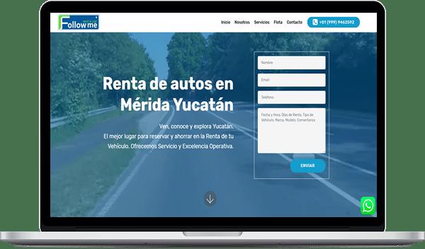 pagina-web-basica