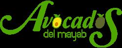 logo abocados del mayab