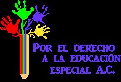 logo PDDE