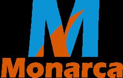 logo monarca